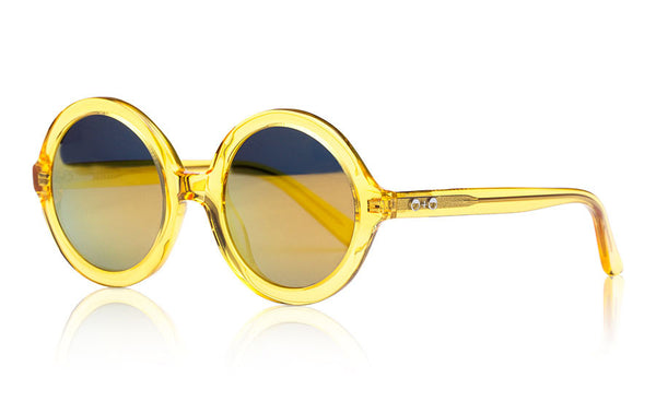 Lenny - Sons + Daughters Eyewear - 8