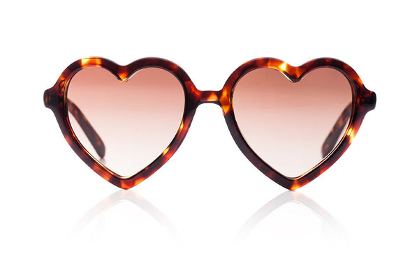 Lola - Sons + Daughters Eyewear - 9