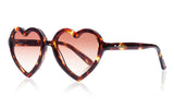 Lola - Sons + Daughters Eyewear - 10
