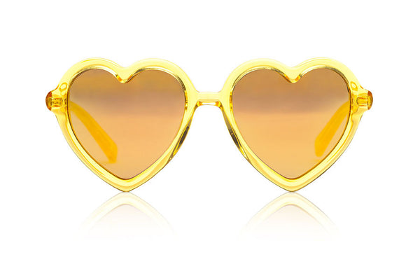Lola - Sons + Daughters Eyewear - 7