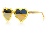 Lola - Sons + Daughters Eyewear - 8