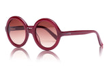 Lenny - Sons + Daughters Eyewear - 12