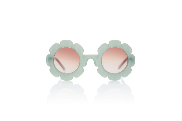 Pixie - Sons + Daughters Eyewear - 12