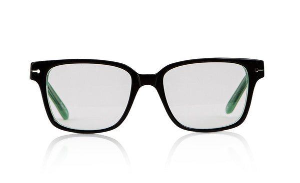 Spiff - Sons + Daughters Eyewear - 15