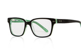 Spiff - Sons + Daughters Eyewear - 16