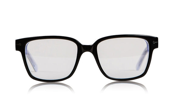 Spiff - Sons + Daughters Eyewear - 19