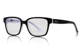 Spiff - Sons + Daughters Eyewear - 20