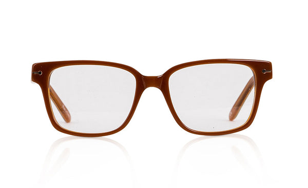 Spiff - Sons + Daughters Eyewear - 21