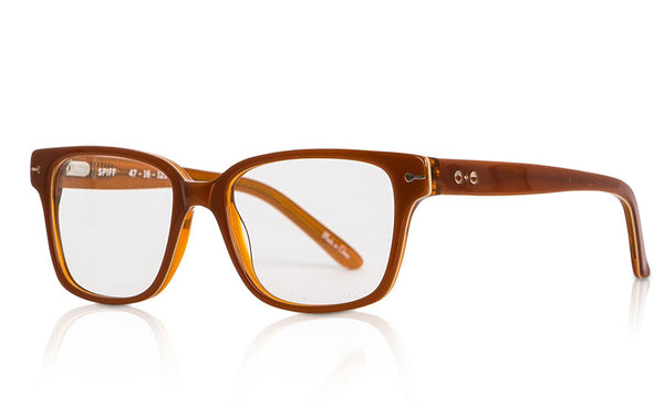 Spiff - Sons + Daughters Eyewear - 22