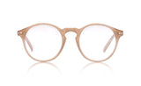 Clark - Sons + Daughters Eyewear - 9