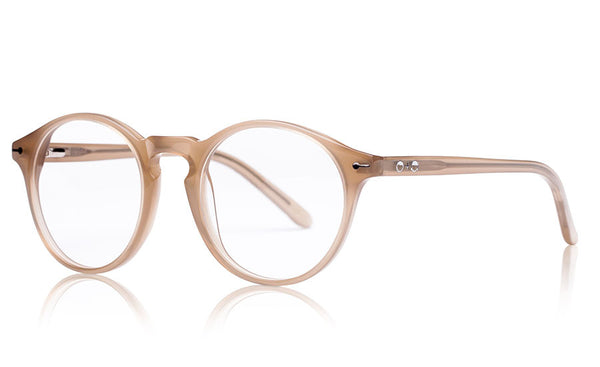 Sons + Daughters Eyewear Childrens Fashion Kids Optical Clark Almond