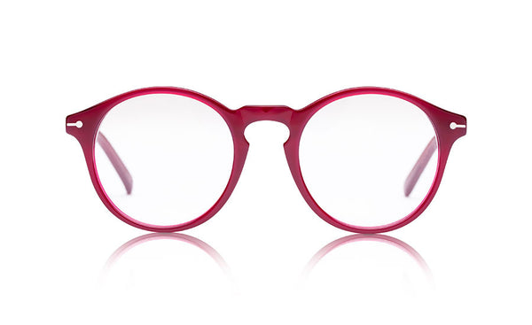 Clark - Sons + Daughters Eyewear - 14
