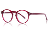 Clark - Sons + Daughters Eyewear - 15