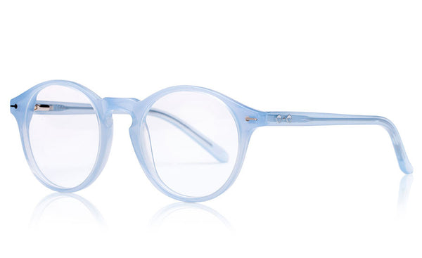 Clark - Sons + Daughters Eyewear - 8