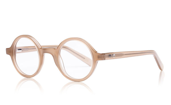 Sons + Daughters Eyewear Childrens Fashion Kids Optical Harry Almond