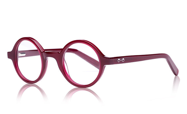 Harry - Sons + Daughters Eyewear - 10