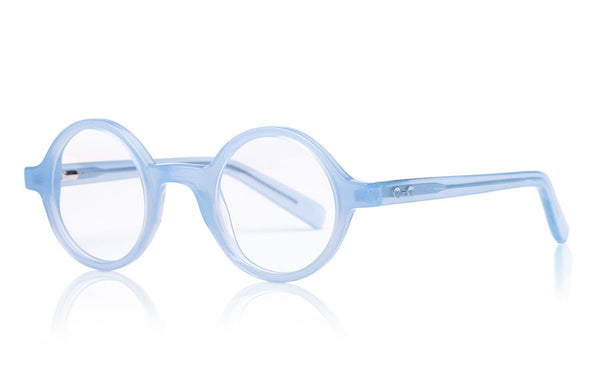 Harry - Sons + Daughters Eyewear - 12
