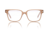 Spiff - Sons + Daughters Eyewear - 11