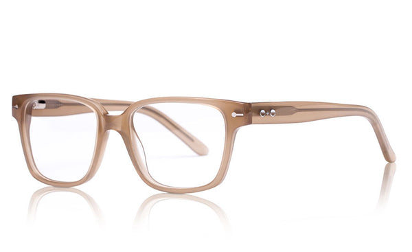 Spiff - Sons + Daughters Eyewear - 12