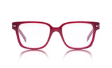 Spiff - Sons + Daughters Eyewear - 9