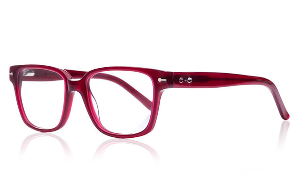 Spiff - Sons + Daughters Eyewear - 10