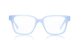 Spiff - Sons + Daughters Eyewear - 7