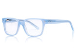 Spiff - Sons + Daughters Eyewear - 8