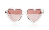 Lola - Sons + Daughters Eyewear - 11