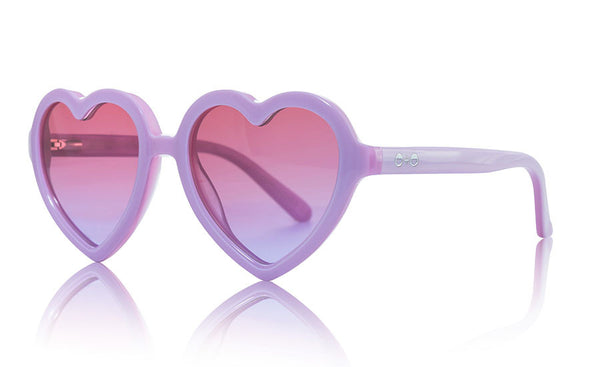 Lola - Sons + Daughters Eyewear - 6