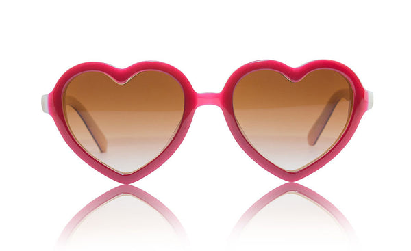 Lola - Sons + Daughters Eyewear - 2