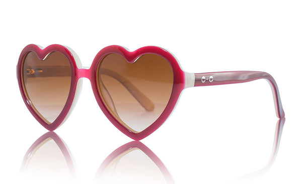 Lola - Sons + Daughters Eyewear - 3
