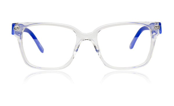 Spiff - Sons + Daughters Eyewear - 23