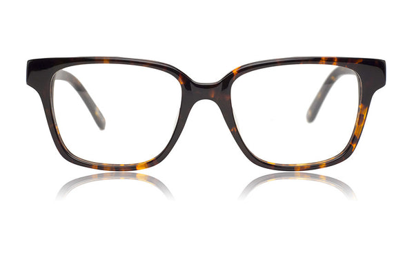 Spiff - Sons + Daughters Eyewear - 13