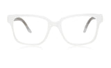 Spiff - Sons + Daughters Eyewear - 25