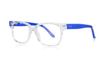 Spiff - Sons + Daughters Eyewear - 24