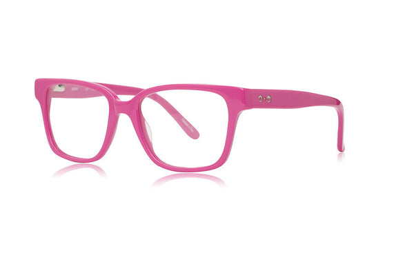 Spiff - Sons + Daughters Eyewear - 28