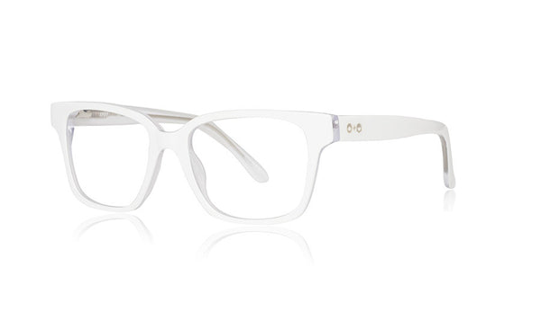 Spiff - Sons + Daughters Eyewear - 26
