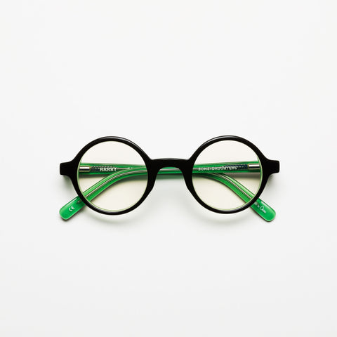 Harry Bluelight Eyeglasses