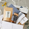 Luxe Eco Bathroom Sustainable Hamper