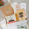New Parents Gift Hamper