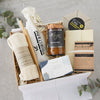 Eco Home Gift Hamper