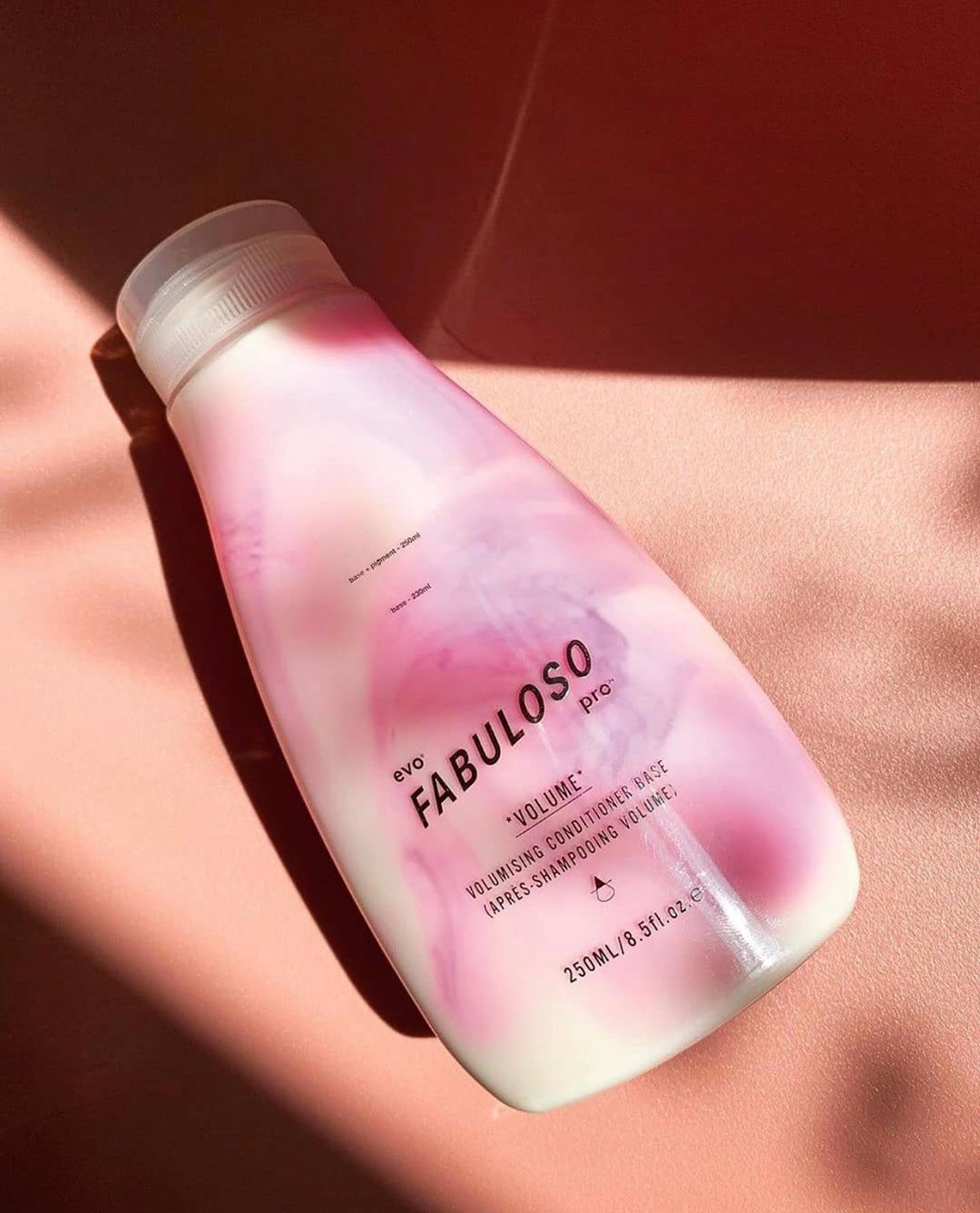 Fab Pro Take Home Conditioner