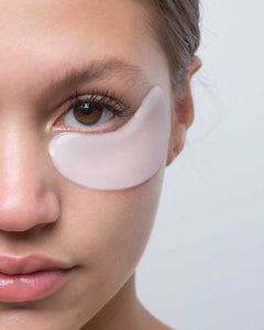 Eye Gels - Under Eye Collagen Masks (On hand!)