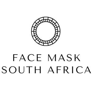 Face Mask South Africa