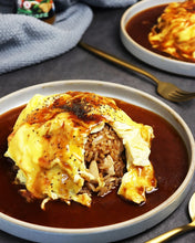 Load image into Gallery viewer, OMURICE • OMURAISU