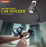 Car Phone Holder Long Arm  For Windshield
