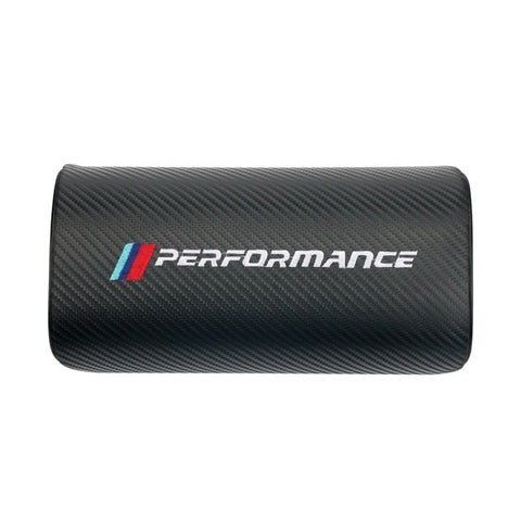 Car Neck Rest pair - Performance