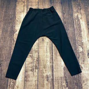 Primary Photo - BRAND:    CLOTHES MENTOR STYLE: PANTS COLOR: BLACK SIZE: M OTHER INFO: CAMEO - SKU: 217-217104-29682