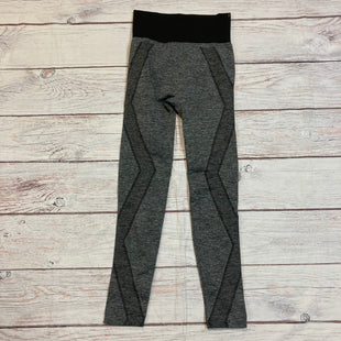 Primary Photo - BRAND:    NEW MIXSTYLE: ATHLETIC PANTS COLOR: GREY SIZE: OS OTHER INFO: NEW MIX - SKU: 217-217182-8708