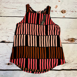 Primary Photo - BRAND: APT 9 STYLE: TOP SLEEVELESS COLOR: PINKBLACK SIZE: S OTHER INFO: NWT 29 SKU: 217-217104-39279R